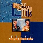 Johnny Ventura 12 Golden Hits