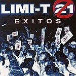 Limi-T 21 Exitos