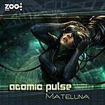Atomic Pulse Mateluna