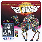 Mirage Tomorrow Never Knows: Singles & Lost Sessions 1966-1968