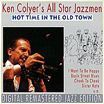 Ken Colyer Hot Time In The Old Town