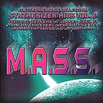 Mass Synthesizer Hit's Volume 2