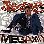 Big Boy Mega Mix