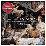Lynne Dawson Purcell: Dido & Aeneas