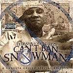 Jeezy Can't Ban The Snowman