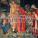 Medwyn Goodall A Christmas Tapestry