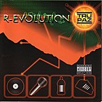 Tru-Paz R- Evolution