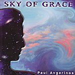 David Darling Sky Of Grace