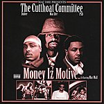 Mac Mall Mac Dre Presents: Money Iz Motive