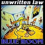 Unwritten Law Blue Room