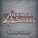 Ananda Shake Rolling Sounds