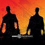Loud The Remixes