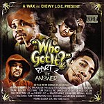 "A-Wax ""Who Got It?"" Part 2 - The Answer"