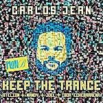 Carlos Jean Keep The Trance