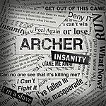 Archer Insanity