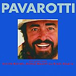Luciano Pavarotti Luciano Pavarotti - Pavarotti Hits And More