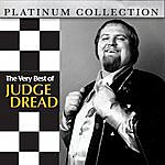 Judge Dread The Very Best Of Judge Dread