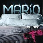 Mario My Bed (Single)