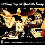 Frank Chacksfield A Lovely Way To Spend An Evening