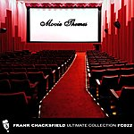 Frank Chacksfield Movie Themes