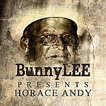 Horace Andy Bunny Striker Lee Presents