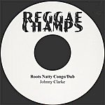 The Aggrovators Roots Natty Congo, Disco 45