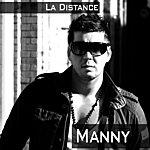 Manny La Distance