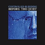 Controlled Bleeding Before The Quiet