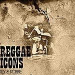 Sly & Robbie Reggae Icons