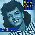 Kay Starr Swings The Standards