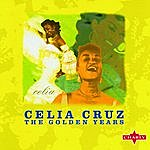 Celia Cruz The Golden Years