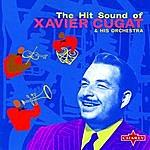 Xavier Cugat The Hit Sound Of Xavier Cugat