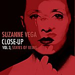 Suzanne Vega Close-Up, Vol. 3 - States Of Being