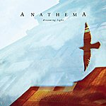 Anathema Dreaming Light