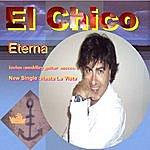 El Chico Eterna By El Chico