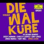 Hildegard Behrens Wagner: Die Walküre