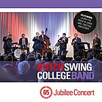 Laura Fygi Jubilee Concert