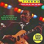T-Bone Walker Low Down Blues