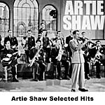 Artie Shaw Artie Shaw Selected Hits