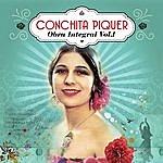 Conchita Piquer Conchita Piquer. Obra Integral Vol.1