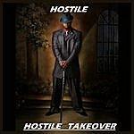 Hostile Hostile Takeover