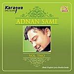 Instrumental Adnan Sami Vol-2
