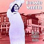 Bessie Smith Beale Street Mama