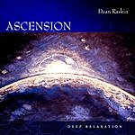 Dean Raskin Ascension - Deep Relaxation