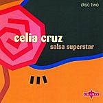 Celia Cruz Salsa Superstar, Vol.2