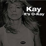 Kay It's O-Kay - Single
