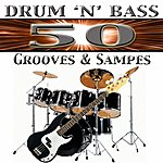 Double Zero Drum And Bass: 50 Grooves And Samples (Patterns Grooves Samples)
