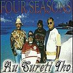 The Four Seasons Au Sureti Iko