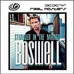 John Boswell Reel Masters XXV: Stranger In The Mirror