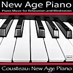 Cousteau New Age Piano